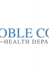 Noble County Health Department